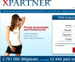 xpartner.com im test